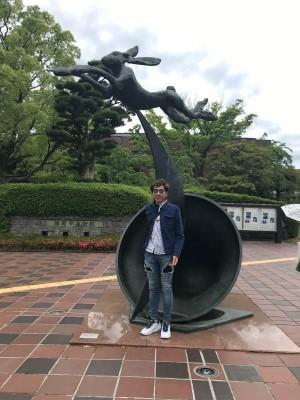 リニューアルオープン記念展 福岡市博物館_f0220089_17222949.jpg