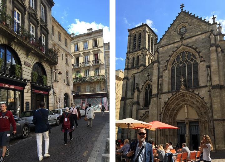 ワインと美食の旅、ボルドーとバスク地方_c0313595_21224816.jpg