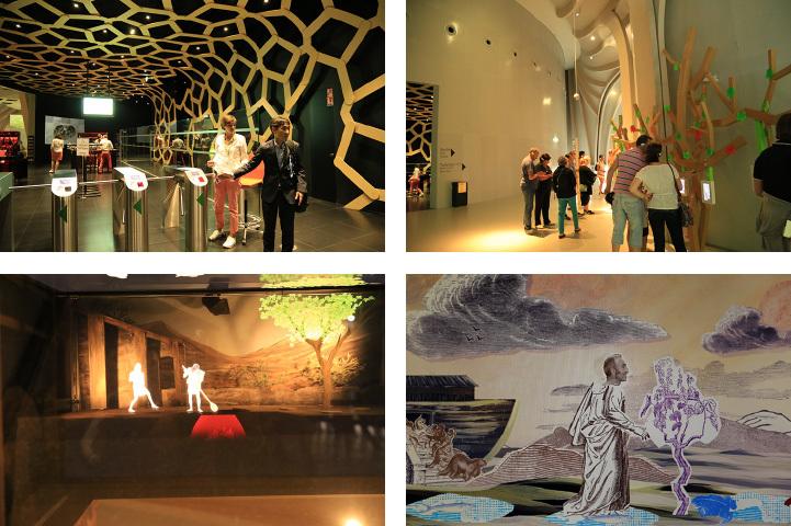 ワインと美食の旅、ボルドーとバスク地方_c0313595_21252341.jpg