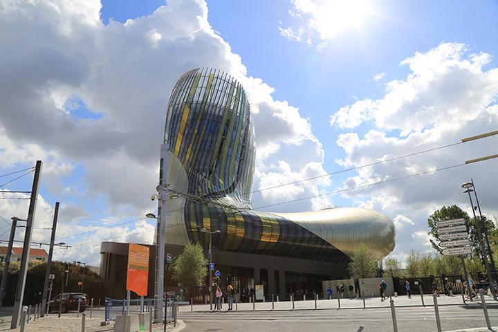 ワインと美食の旅、ボルドーとバスク地方_c0313595_21252603.jpg