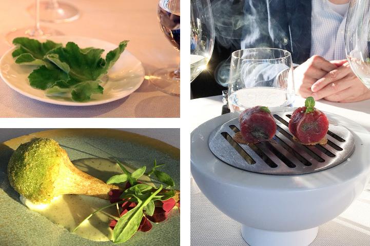 ワインと美食の旅、ボルドーとバスク地方_c0313595_21305532.jpg