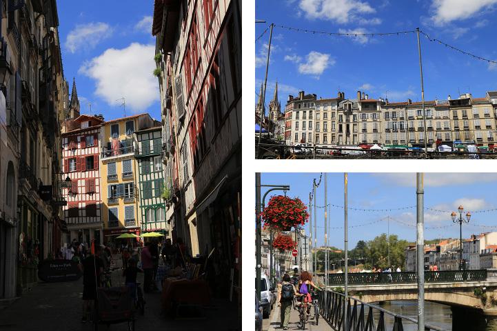 ワインと美食の旅、ボルドーとバスク地方_c0313595_21344420.jpg