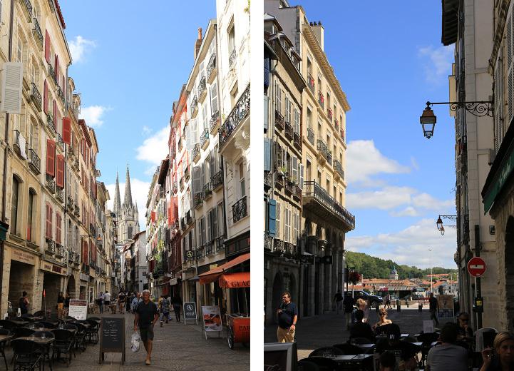 ワインと美食の旅、ボルドーとバスク地方_c0313595_21344746.jpg