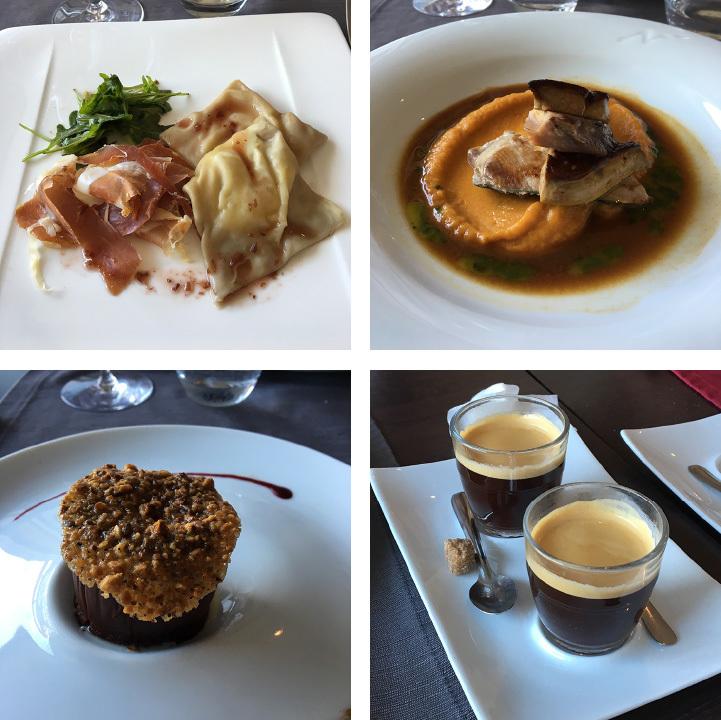 ワインと美食の旅、ボルドーとバスク地方_c0313595_21361929.jpg