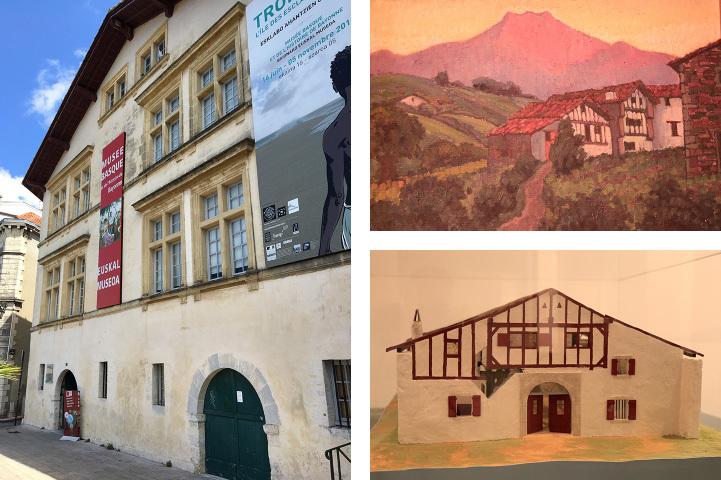 ワインと美食の旅、ボルドーとバスク地方_c0313595_21415606.jpg