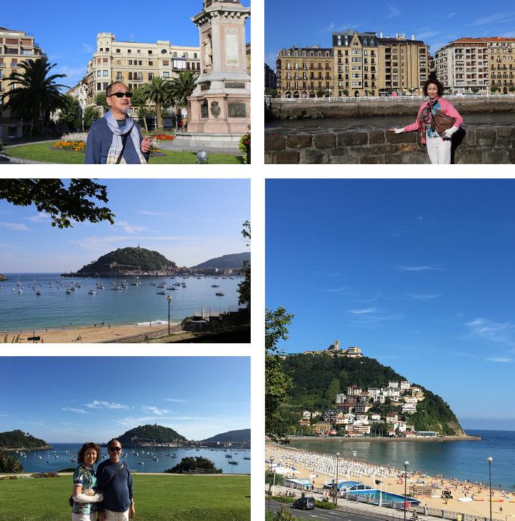 ワインと美食の旅、ボルドーとバスク地方_c0313595_21470902.jpg
