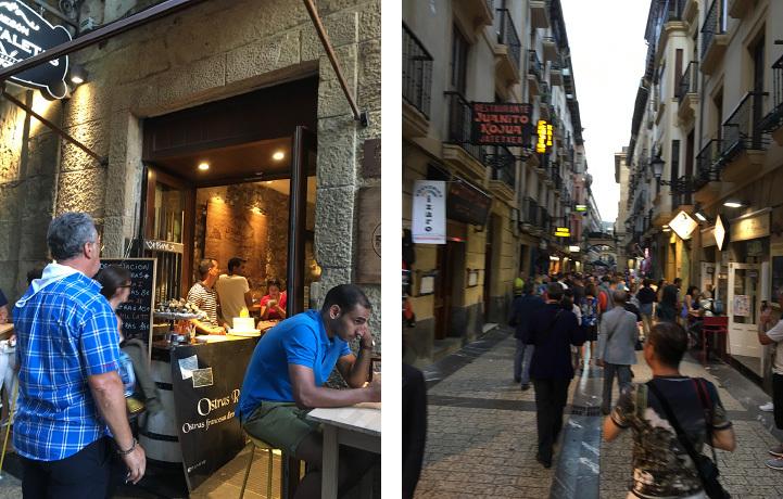 ワインと美食の旅、ボルドーとバスク地方_c0313595_21503336.jpg