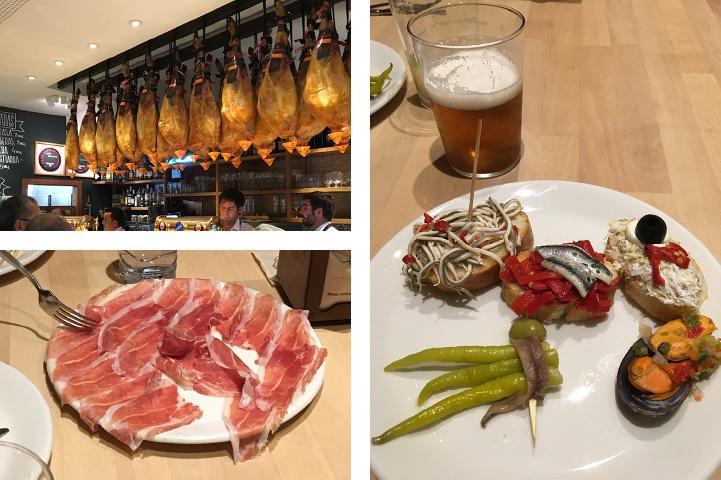 ワインと美食の旅、ボルドーとバスク地方_c0313595_21503673.jpg