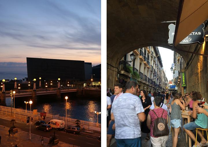 ワインと美食の旅、ボルドーとバスク地方_c0313595_21504191.jpg