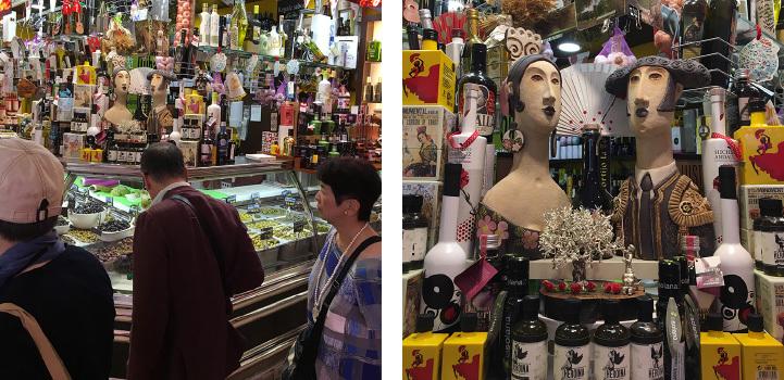 ワインと美食の旅、ボルドーとバスク地方_c0313595_21520241.jpg