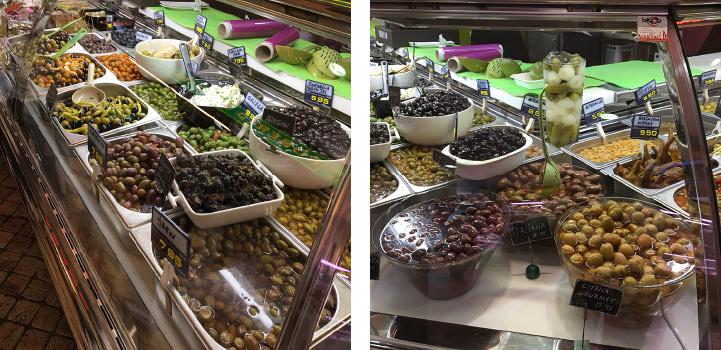 ワインと美食の旅、ボルドーとバスク地方_c0313595_21520527.jpg