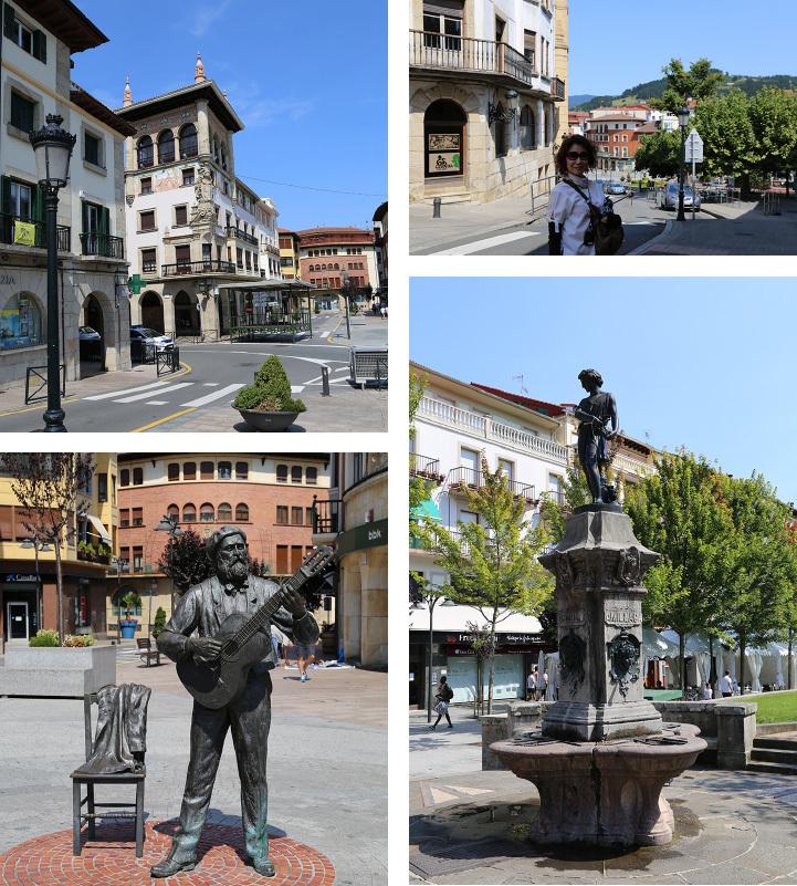 ワインと美食の旅、ボルドーとバスク地方_c0313595_21553881.jpg