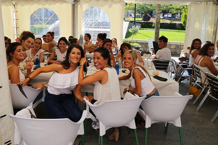 ワインと美食の旅、ボルドーとバスク地方_c0313595_21572103.jpg
