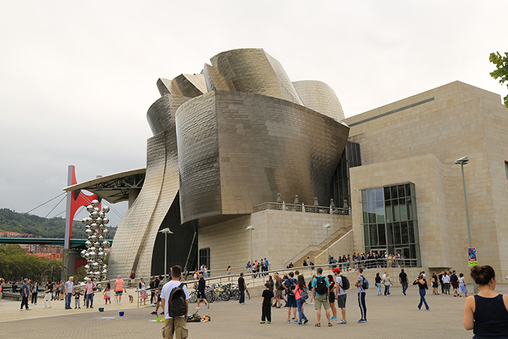 ワインと美食の旅、ボルドーとバスク地方_c0313595_22012006.jpg