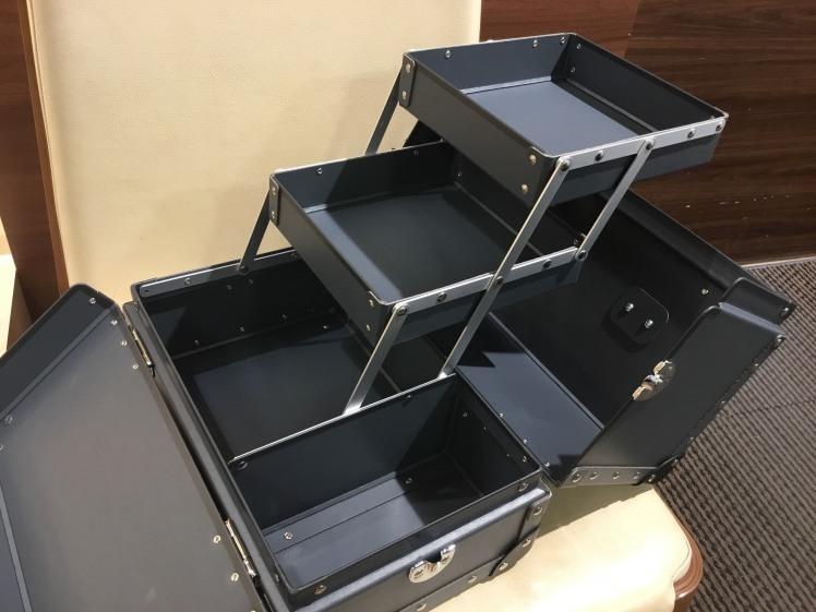 やります!安達紙器シューケアボックスオーダー会_d0166598_10120500.jpg