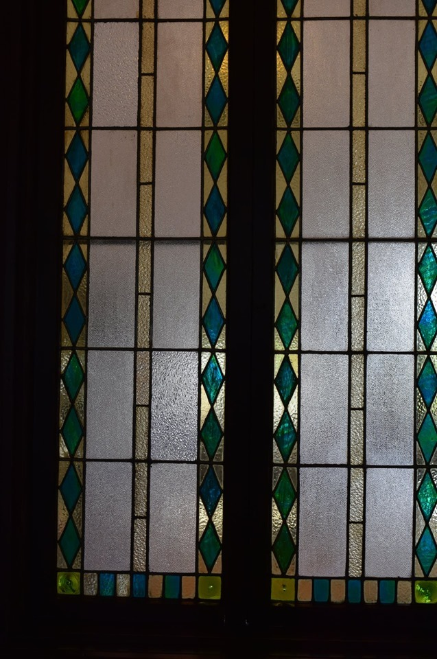 金沢市広坂の石川県政記念しいのき迎賓館(大正モダン建築探訪)_f0142606_10011061.jpg