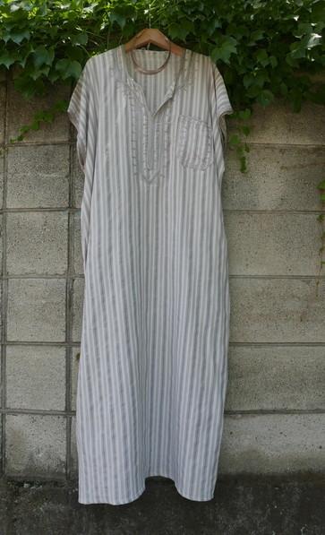 African dress_f0144612_16112685.jpg