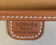 Hermes 1982_f0144612_16143358.jpg