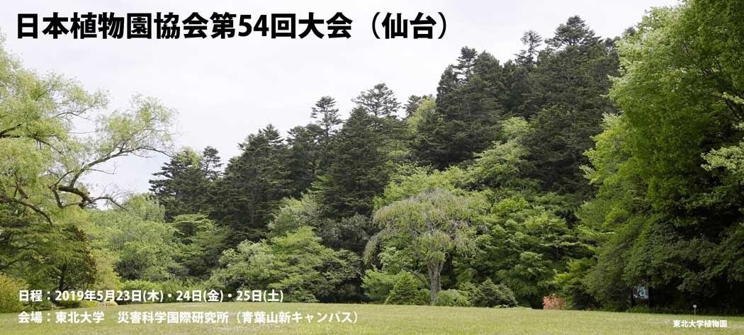 秋篠宮皇嗣殿下仙台お成り_d0028322_10094188.jpeg