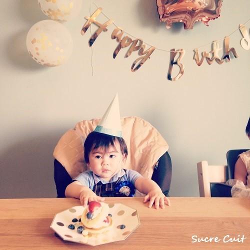 1 Year Birthday_c0127227_20231960.jpg