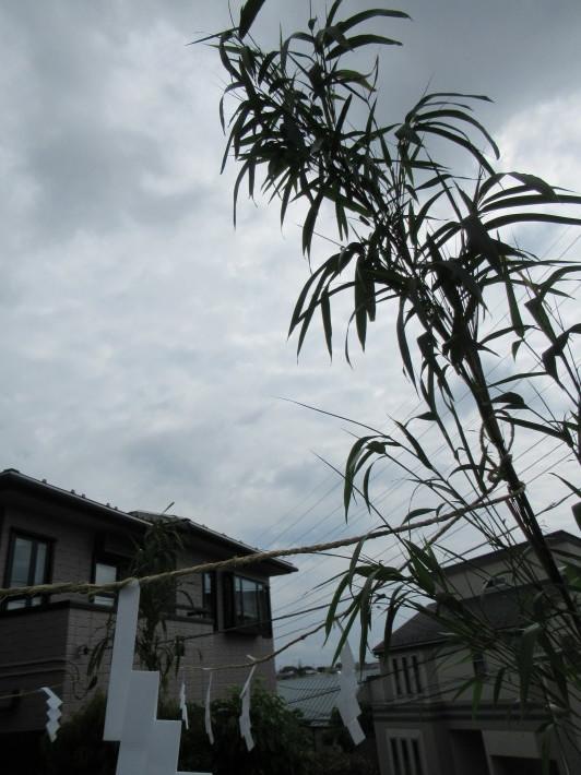 川崎市宮前区の家☆地鎮祭が執り行われました!_c0152341_07592927.jpg