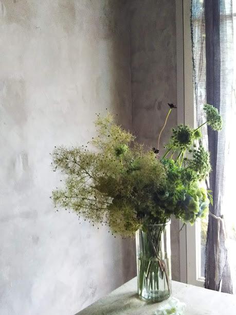 念願かなって【blossom Shima】さんに行って来ました(*≧▽≦*)_f0340942_22253425.jpg