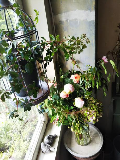 念願かなって【blossom Shima】さんに行って来ました(*≧▽≦*)_f0340942_22265102.jpg
