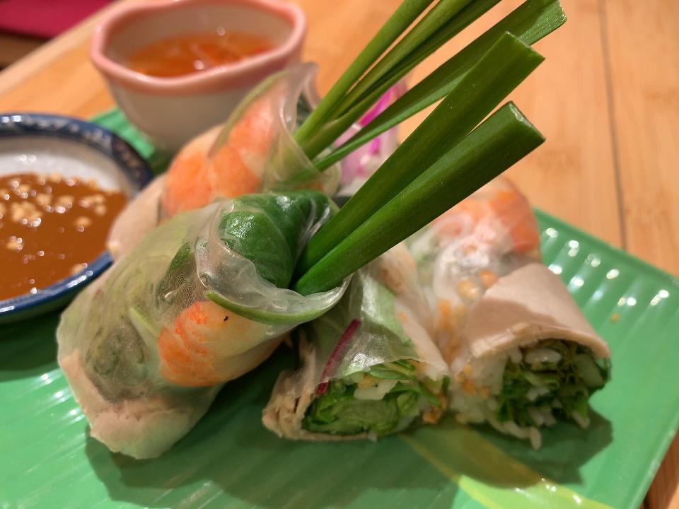 天満のベトナム料理「ベトナム屋台 デンロン」_e0173645_10235805.jpg