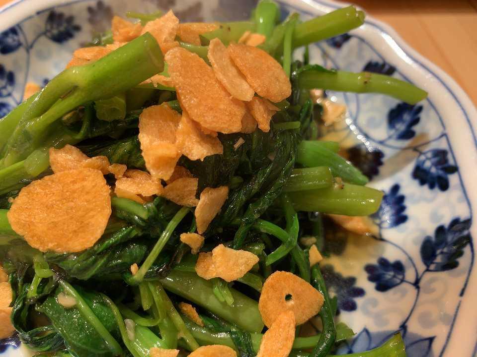 天満のベトナム料理「ベトナム屋台 デンロン」_e0173645_10241836.jpg