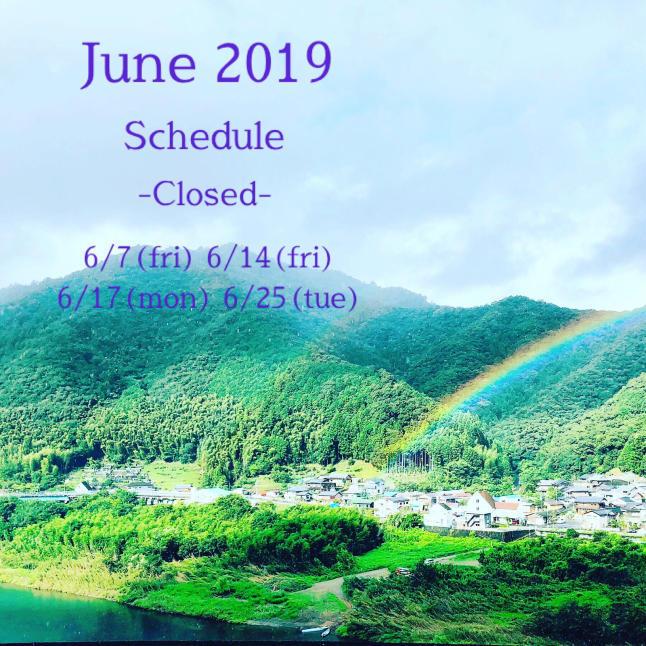 6月の定休日と営業時間変更日のお知らせ_f0331651_15251280.jpg