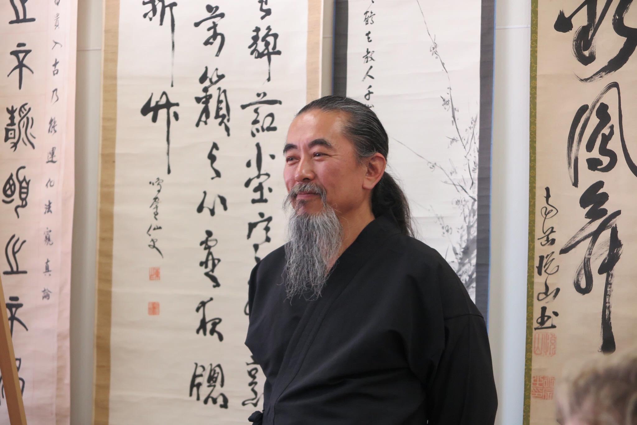 Sumi ink symposium Nara 2019_f0389753_17332073.jpeg