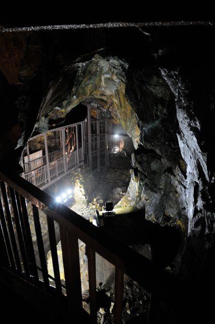 銀山温泉の名の由来となった場所_c0081462_10495326.jpg