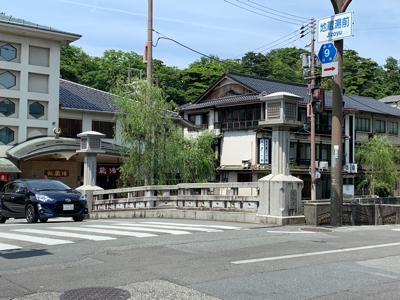 城崎温泉食べ歩き_f0134268_14261204.jpg