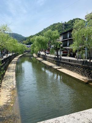 城崎温泉食べ歩き_f0134268_14261326.jpg