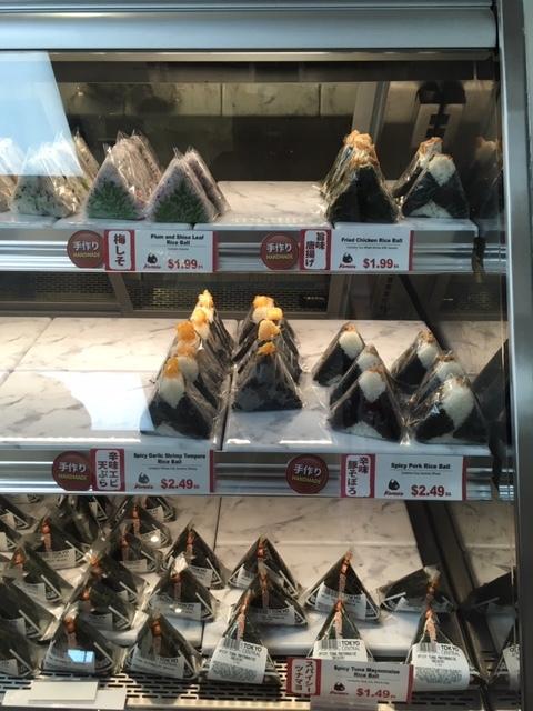 日本食三昧ーおにぎり_e0350971_13475478.jpg