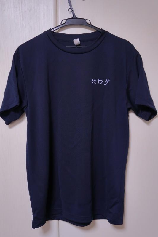 オリジナルTシャツ_c0220175_12574961.jpg