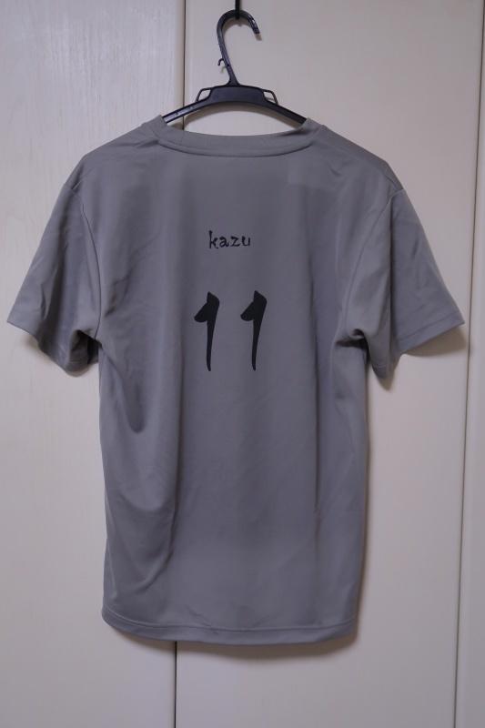オリジナルTシャツ_c0220175_12591644.jpg