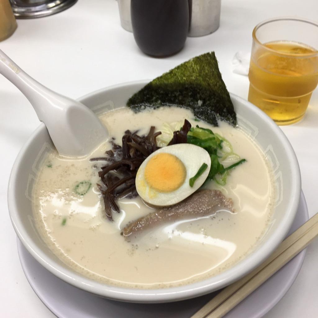 歌舞伎町HUB~小籠包~博多天神~Dカネコ別バンドLIVE!_d0061678_16145049.jpg