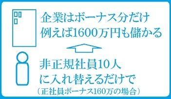 b0225081_1753172.jpg