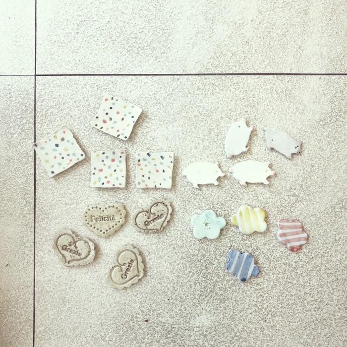 craft A新作_a0312086_11580344.jpg