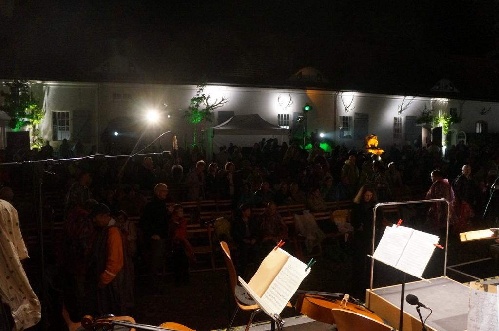 湖畔コンサート、2日目 5/31_c0180686_17001897.jpg