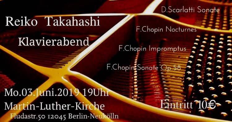 湖畔コンサート、2日目 5/31_c0180686_17004902.jpg