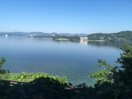浜名湖サービスエリア_d0164691_16154269.jpeg