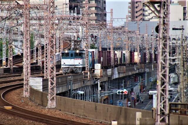 藤田八束の鉄道写真@阪急電車に楽しいラッピング、子供たちの未来が素敵な阪急電車・・・阪神電車にも登場_d0181492_22215107.jpg
