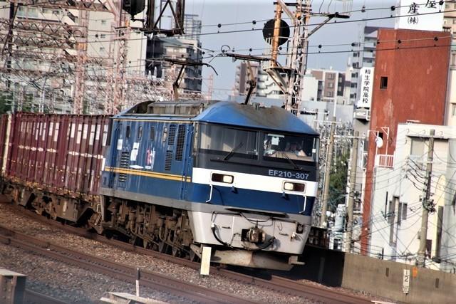 藤田八束の鉄道写真@阪急電車に楽しいラッピング、子供たちの未来が素敵な阪急電車・・・阪神電車にも登場_d0181492_22254722.jpg
