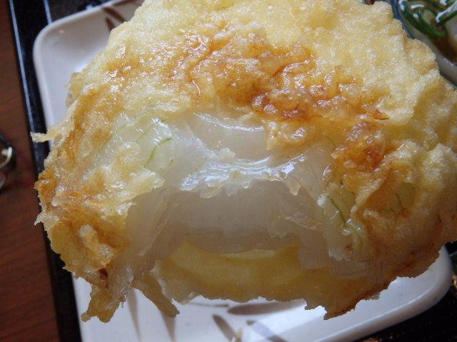 丸亀製麺      御影塚町店_c0118393_09551413.jpg