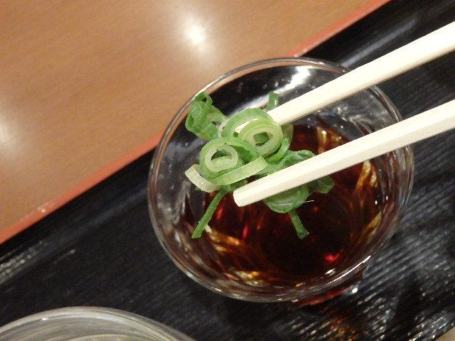 めしや食堂       赤川店_c0118393_10370301.jpg