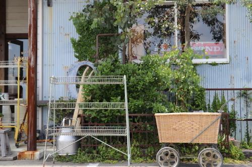 徳島県徳島市にある骨董品無料出張買取のお店コユメヤです。_d0172694_16435666.jpg