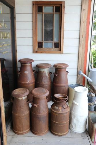 徳島県徳島市にある骨董品無料出張買取のお店コユメヤです。_d0172694_16435790.jpg