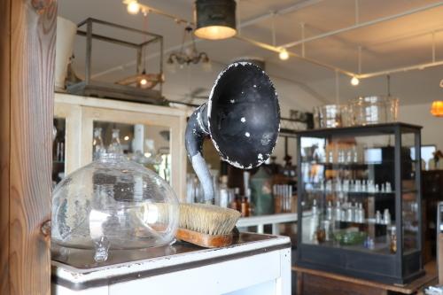 徳島県徳島市にある骨董品無料出張買取のお店コユメヤです。_d0172694_16435812.jpg